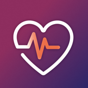 Cardiograph Instant Heart Rate icon