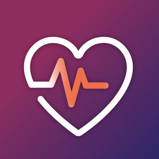 Cardiograph Instant Heart Rate