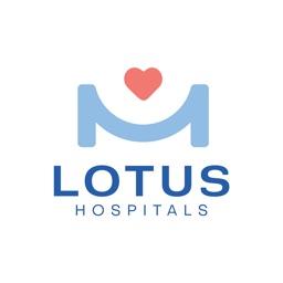 Lotus Hospitals