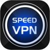 VPN-VPN Speed vpn Master
