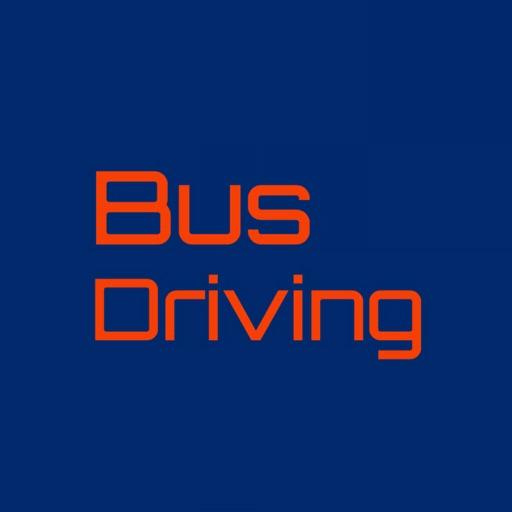 BusDriving
