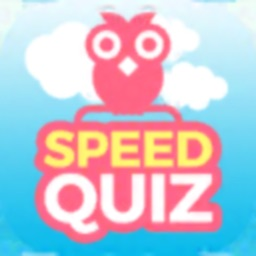 The Speed Quiz