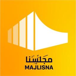 Majlisna