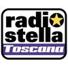 Radio Stella Toscana