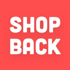 ShopBack - Cashback & Coupons on the App Store