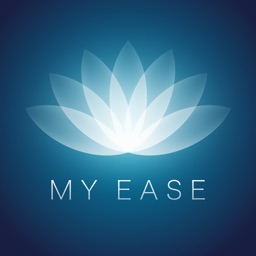 MyEase-meditation&sleep&relax