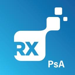 ImmerseRx: Psoriatic Arthritis