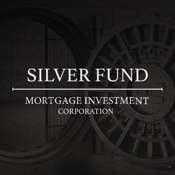 SilverFund TruCash Wallet