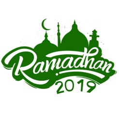 Ramadhan 2019 on the App Store