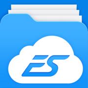 ES文件浏览器-ZIP RAR 7Z压缩和解压缩
