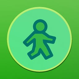 Step Tracker and Counter