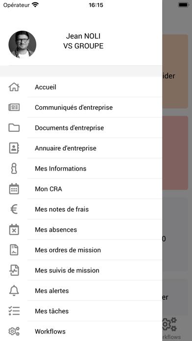 messages.download MyVS software