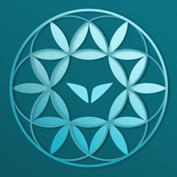 Soulvana: Daily Spirituality