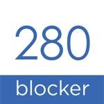 280blocker for Japanese site