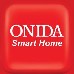 ONIDA Smart