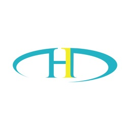 HID Fit Therapy