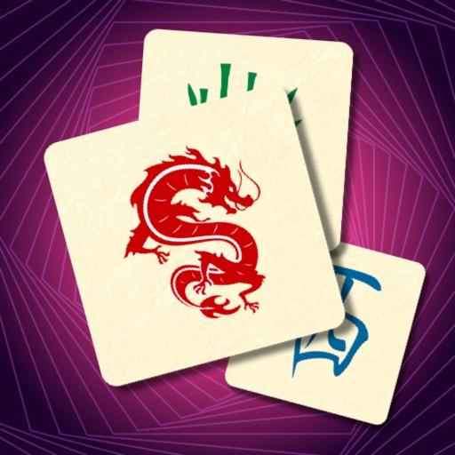Mahjong Oracle: Soul Puzzles
