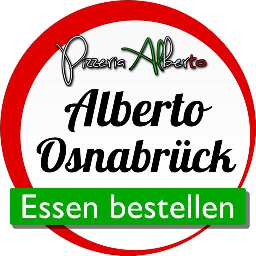 Pizzeria Alberto Osnabrück