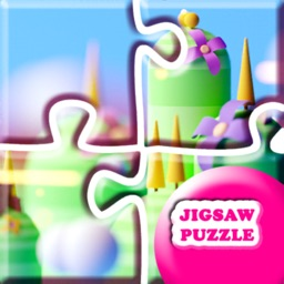 Jigsaw - The Puzzle Game