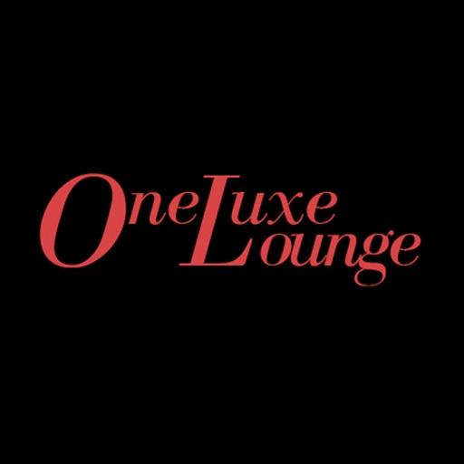 OneLuxe Lounge