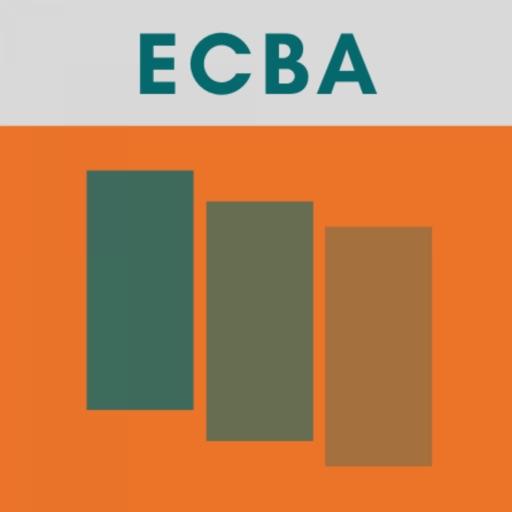IIBA ECBA Test