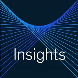 McKinsey Insights