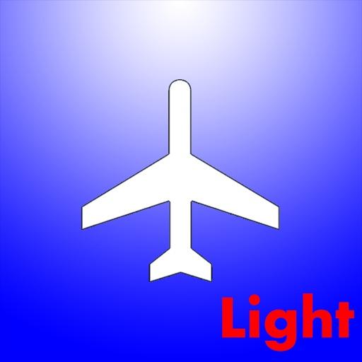 Что за самолет light