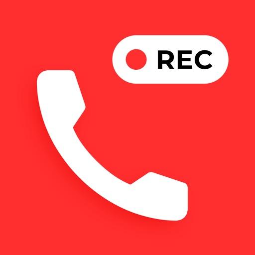 Registratore chiamate: WeRec