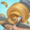 App Icon for Woodturning 3D App in United States IOS App Store