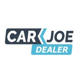 CarJoe Dealer