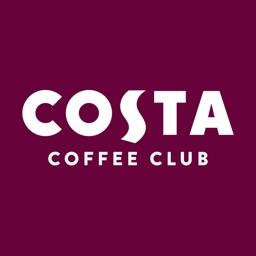 Costa Coffee Club UAE