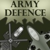 Army Defence Towers