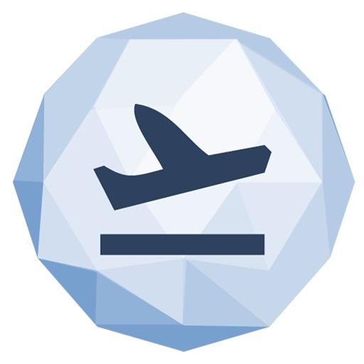 GeoFS - Flight Simulator