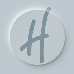 Hillman Synth
