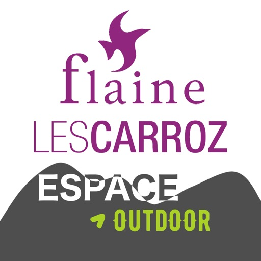 Flaine Les Carroz Outdoor