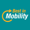 Best in Parking & Real Estate AG - BIP Mobility  artwork