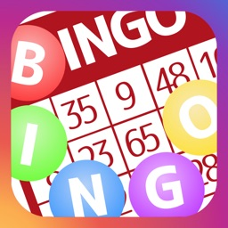 Bingo Online - Bingo at Home
