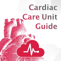 Cardiac Care Unit Guide (CCU)