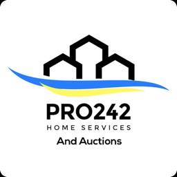 PRO242