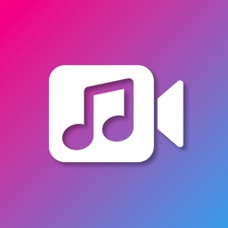 Add Music to Video, Maker