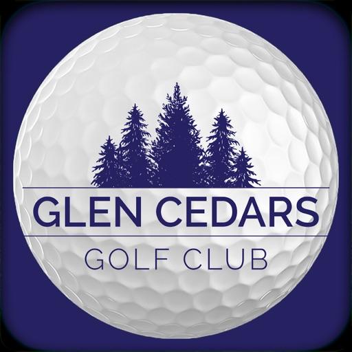 Glen Cedars Golf Club