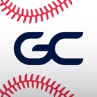 GameChanger Baseball Softball icon