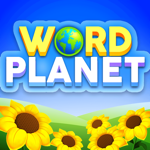Word Planet - from Playsimple Hack Online Generator  img