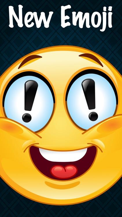 Emoji ◌