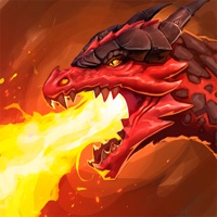 Dragon Champions Hack Power and Energy Generator online