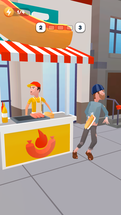 Street Hustle free Resources hack