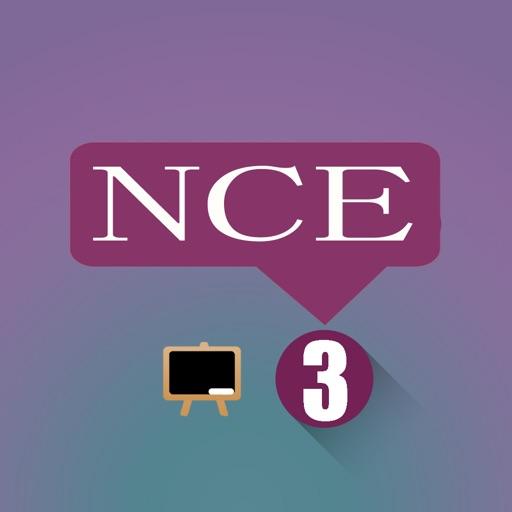 新概念英语·3 - 培养技能