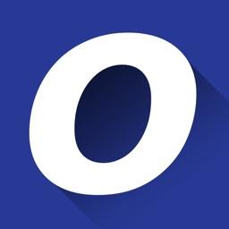 OpenEye Mobile