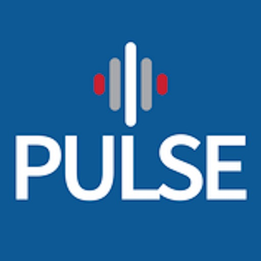 NFI Pulse