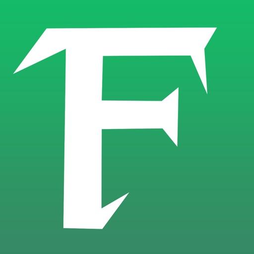 Featherock